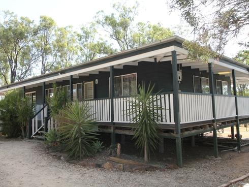 7 Highland Gr Kensington Grove, QLD 4341