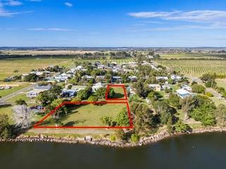 5 Carrington Street Palmers Island , NSW, 2463