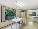 23 Durnford Place St Georges Basin, NSW 2540