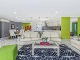 3 Jemma Street Rothwell, QLD 4022