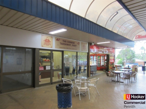 Raby, NSW 2566
