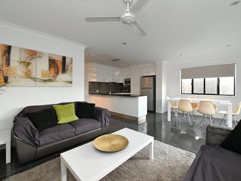 Unit 1/1 Agnes Street South Gladstone, QLD 4680