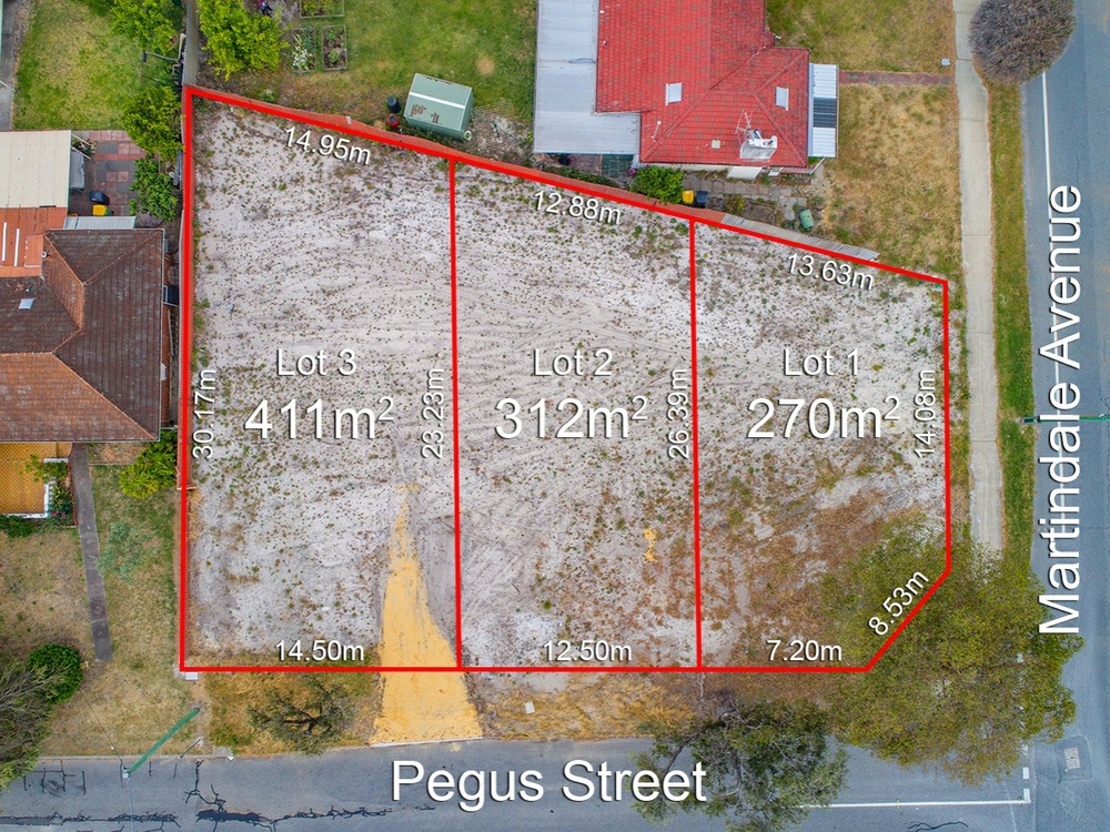 28 Pegus Street Thornlie, WA 6108