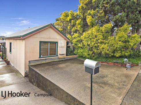 7 Caroline Street Earlwood, NSW 2206