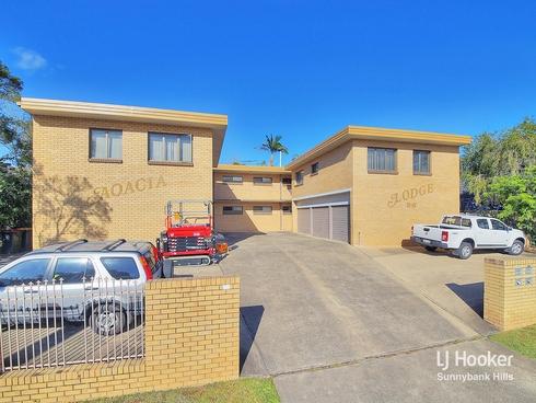 6/56 Ridgewood Road Algester, QLD 4115
