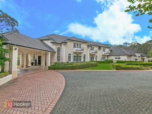 68 Mills Road Glenhaven, NSW 2156