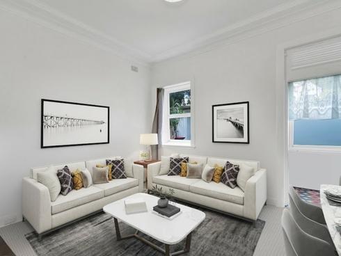 1/138A Bellevue Road Bellevue Hill, NSW 2023