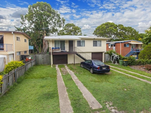 24 Central Avenue Deception Bay, QLD 4508