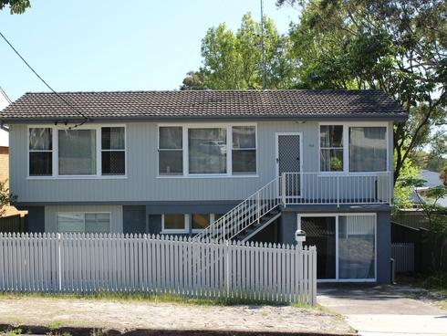 66 Shoal Bay Road Nelson Bay, NSW 2315