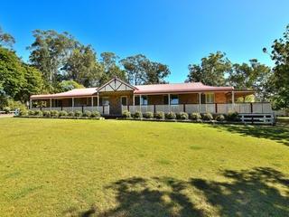 29 Heather Court Woodford , QLD, 4514