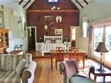 297 Birt Road Kingaroy, QLD 4610