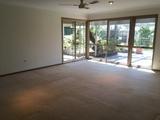 11 Kirkpatrick Street North Turramurra, NSW 2074
