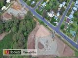 Lot 14/87 Holmview Road Beenleigh, QLD 4207