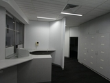 202 Queen Street Campbelltown, NSW 2560