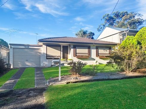 622 Coleridge Road Bateau Bay, NSW 2261