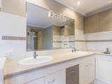 9 Kings Road Russell Island, QLD 4184
