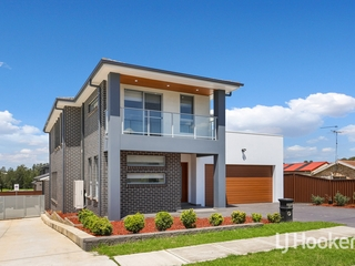 156 Douglas Road Doonside , NSW, 2767