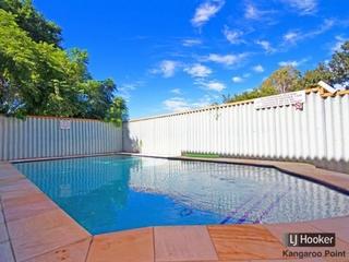 5/3 Heath Street East Brisbane , QLD, 4169
