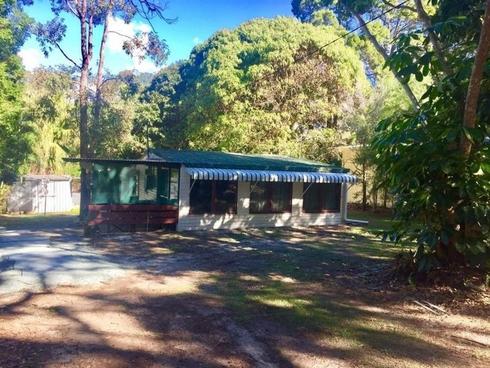 23 Capembah Street Coochiemudlo Island, QLD 4184