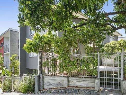3/1 Redarc Street Fairfield, QLD 4103