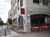 GF, 84 Union Street Pyrmont, NSW 2009