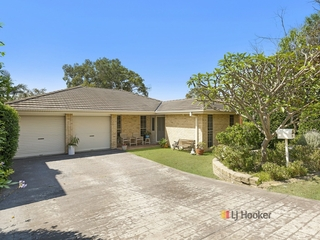 47 Huene Avenue Halekulani , NSW, 2262