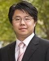 Denny Liang