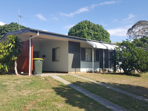 2 Franmaur Street Sun Valley, QLD 4680