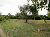 10 Magnolia Court Forrest Beach, QLD 4850