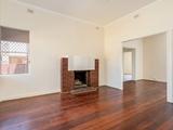 32 Franklin Ave Flinders Park, SA 5025