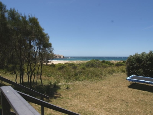 48 Beach Parade Guerilla Bay, NSW 2536