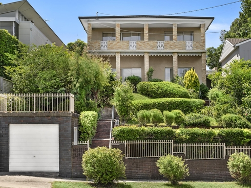 3 Bulkara Road Bellevue Hill, NSW 2023