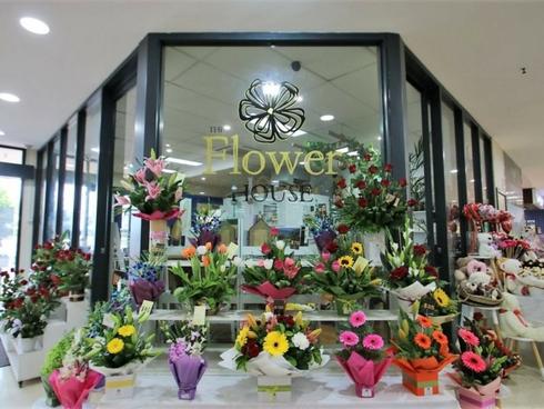 3/1 The Flower House Carey Park, WA 6230