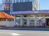 149 Jersey Street Wembley, WA 6014