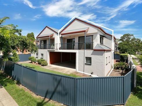 6/30 Broughton Road Kedron, QLD 4031