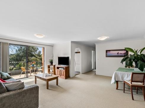 72/25A Marks Street Naremburn, NSW 2065