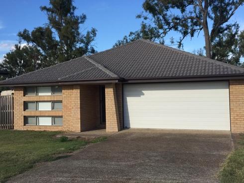 11 Broadwood Street Fernvale, QLD 4306
