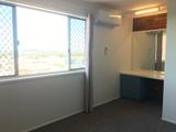 2/141 Oaka Lane Gladstone Central, QLD 4680
