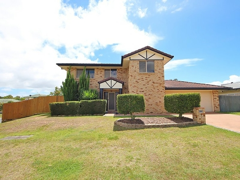 7 Castlereagh Street Murrumba Downs, QLD 4503