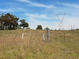 Lot 4 & 5/51-55 Tooheys Road Bushells Ridge, NSW 2259