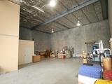 Unit 6/22 Ware Street Thebarton, SA 5031