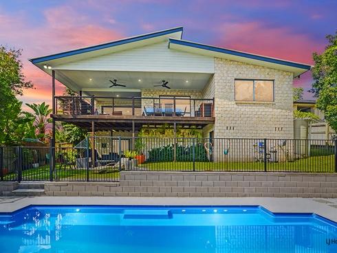 14 Woodgee Street Murwillumbah, NSW 2484