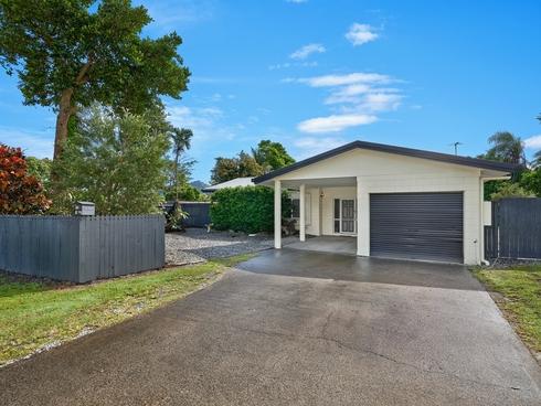 48 Sidlaw Street Smithfield, QLD 4878