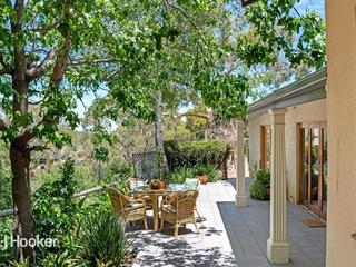 262 Mount Barker Road Leawood Gardens, SA 5150