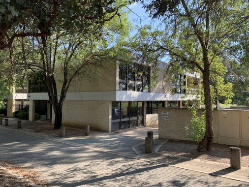 6A Thesiger Court Deakin, ACT 2600