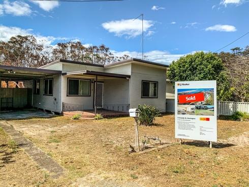 3 Crowdy Street Harrington, NSW 2427