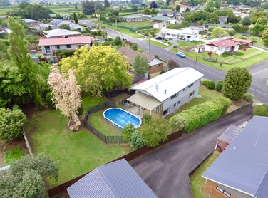 8 Great Collins Street Ohaupoproperty carousel image