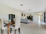53 Livingstone Avenue Prospect, SA 5082