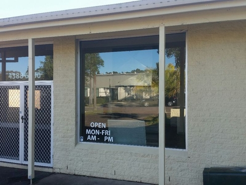 8/7 Apprentice Drive Berkeley Vale, NSW 2261