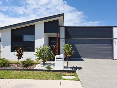 88 Adelaide Circuit Caloundra West, QLD 4551